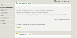 http://www.projectiu.org/assignatures/valencia/projectes/WEBORT/dgrafs_practica.html