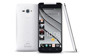 HTC Permalukan Samsung : ilustrasi