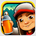 Free Download Subway Surfers APK