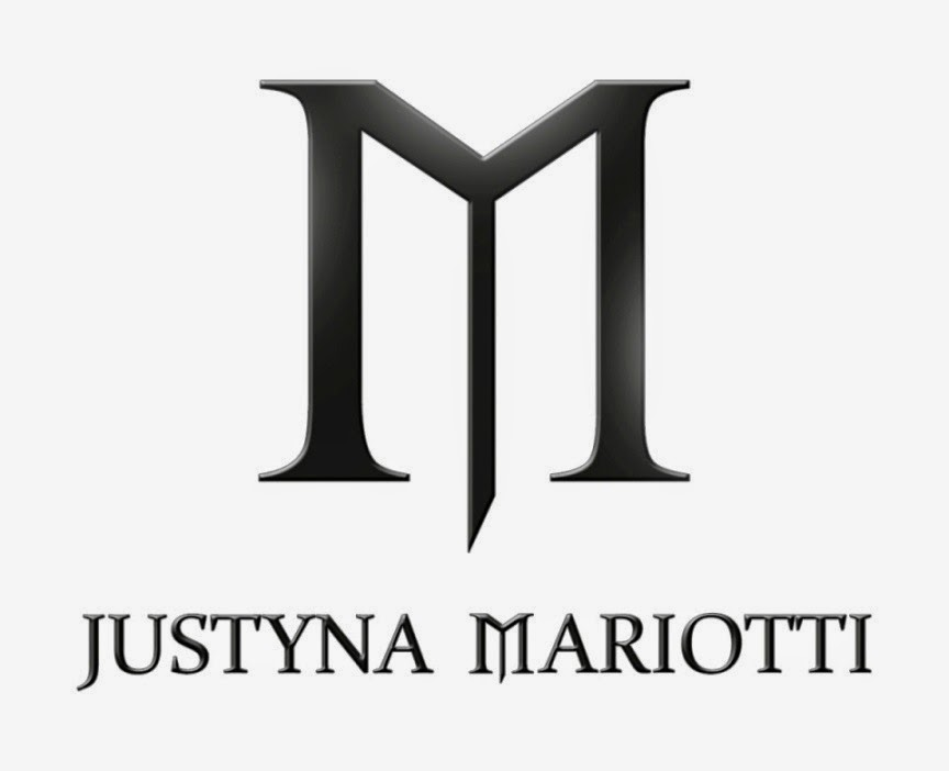 JUSTYNA    MARIOTTI   SHOES  - 10%!