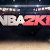 NBA 2K15 Servers Are Back Online
