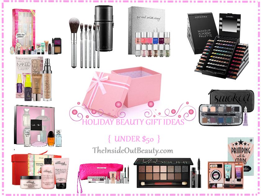 http://www.theinsideoutbeauty.com/2013/11/holidays-beauty-holiday-gift-ideas-50.html