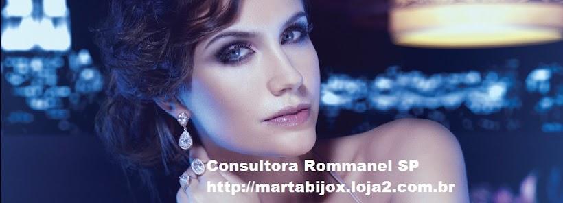 Rommanel-Joías