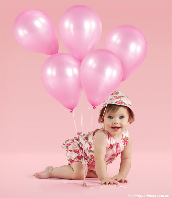cheeky ropa para bebes primavera verano 2014