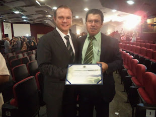 'SENADOR WELLINGTON FAGUNDES DO PR""