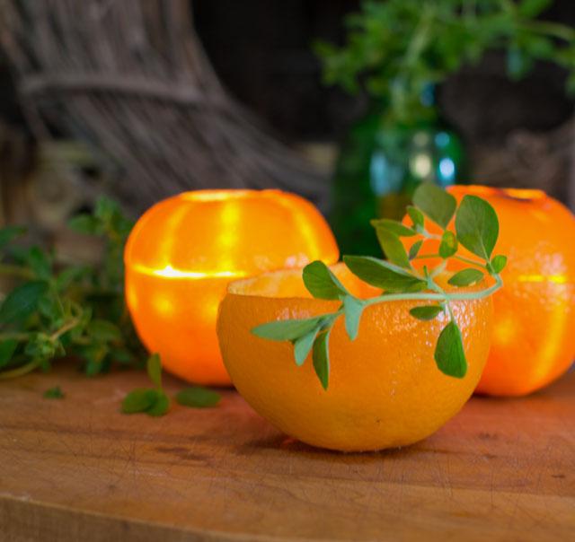 diy-super-ideas-verano-velas-con-naranjas