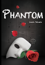 Phantom Available Now!