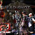 Cheat Point Blank 3 Desember 2014 Wallhack 1 Hit