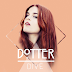 Dotter - Dive [Music Video]