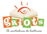 GRIOTS - OS CONTADORES DE HISTORIAS