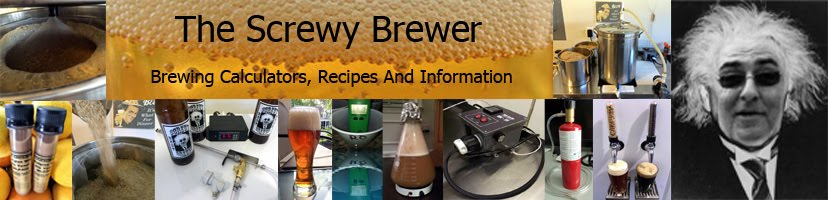 The Brewer Society