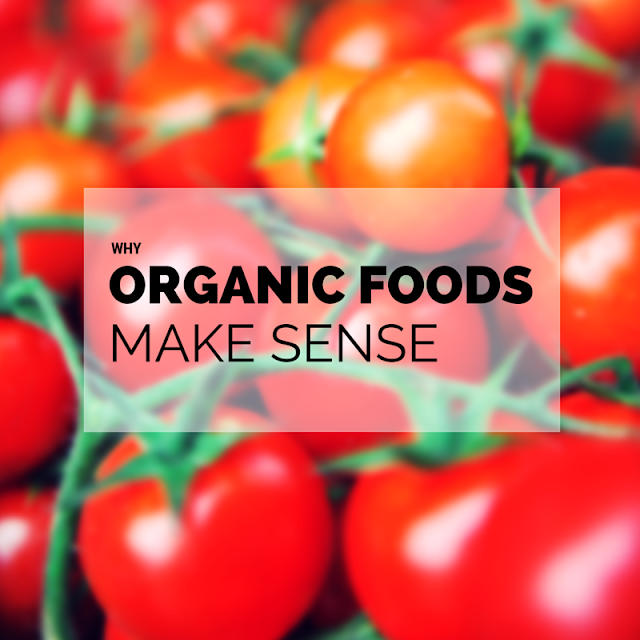 tomatoes, organic choices