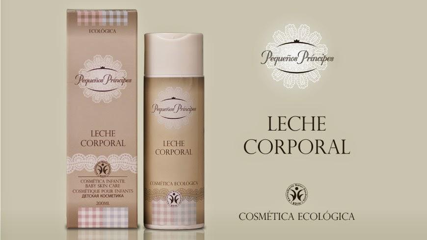 http://www.pequenosprincipes.es/productos/leche-corporal-infantil