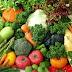 Η αύξηση κατανάλωσης φρούτων και λαχανικών, προάγει την υγεία μας