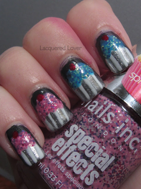 Nails+Inc+Sprinkles+Cupcake+Nail+Art+3.j