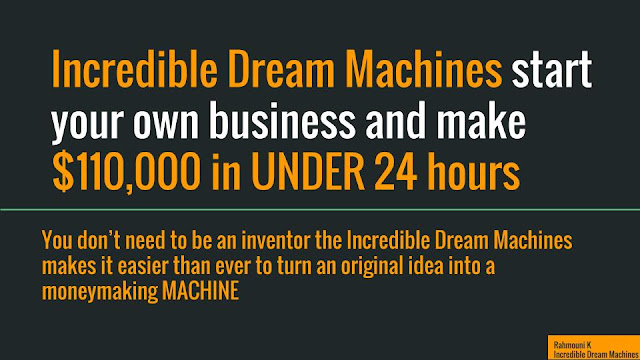 IDM Amazon Crowdfunding software How I Crowdfunded $110,000 in 24 hours and $502,000 in the next 30 days