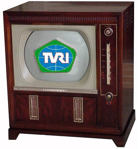 http://1.bp.blogspot.com/-vDPKnPXgva0/TibpA3NPvdI/AAAAAAAAAYU/QJbC0MOMQ3c/s1600/WK+TV+Jadul.JPG