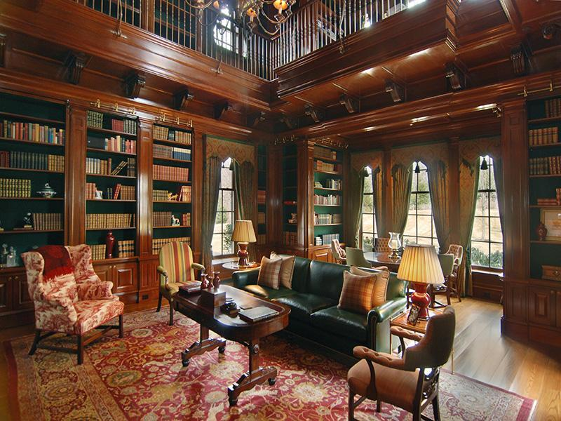 gothic victorian house interior brooklyn new york victorian