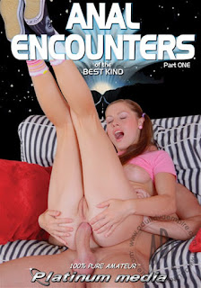 AA5 Anal+Encounters+Of+The+Best+Kind Anal (Barat)
