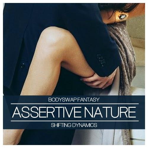 http://misstresssimone.blogspot.com/2014/06/assertive-nature-shifting-dynamics.html#more