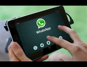 alternativa whatsapp 2014 alternativa bluestacks