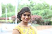 Telugu actress samatha glamorous photos-thumbnail-3