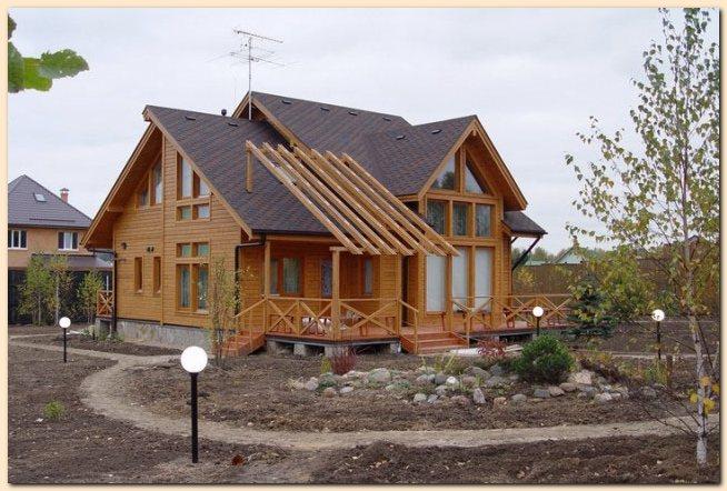 Wood House : wood house 25 wood house 26 wood house 27 wood