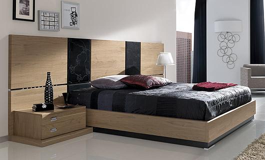 ixtus amoblamientos dormitorios