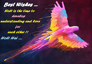 Khushi for life most popular hot happy holi wishes pictures images simple and spicy happy holi greetings messages wallpaper m4hsunfo