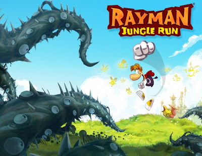 Rayman-Jungle-Run-apk.jpg