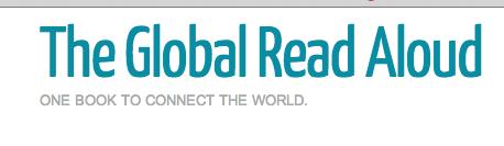 http://www.globalreadaloud.com/