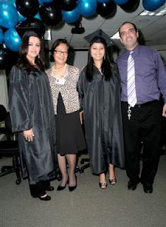 trade schools in los angeles graduation 11