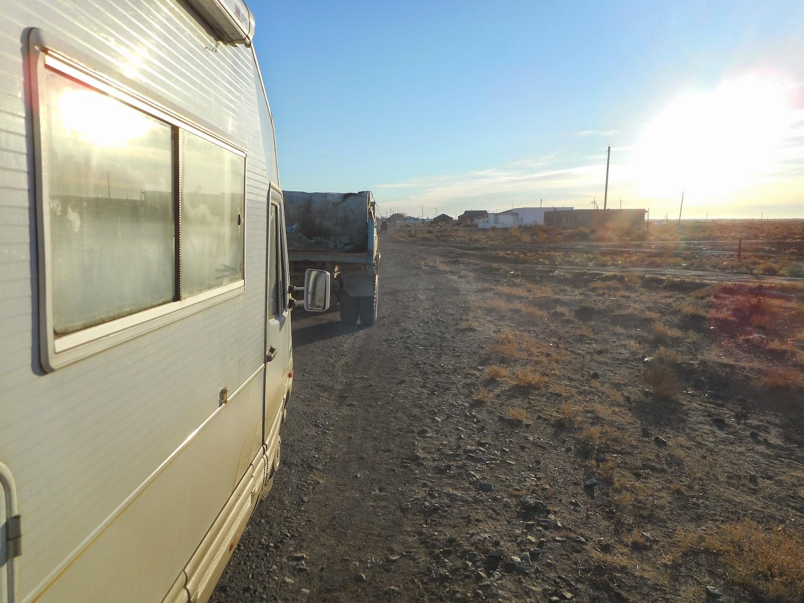 les 4 pichons voyageurs ouzbekistan bye bye. Black Bedroom Furniture Sets. Home Design Ideas