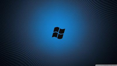 Windows 8 Wallpaper : 008