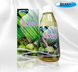 http://1.bp.blogspot.com/-vDbCX7KElIU/UIf2vtBROGI/AAAAAAAADgo/hg8nTCFDuV0/s1600/b_78a92_bioselusuh.jpg