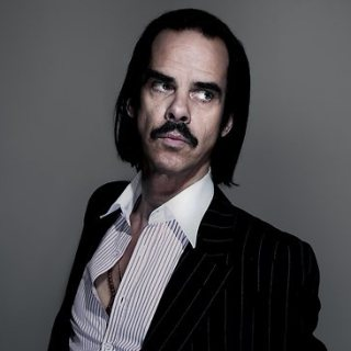 Nick Cave & The Bad Seeds – We No Who U R Lyrics | Letras | Lirik | Tekst | Text | Testo | Paroles - Source: musicjuzz.blogspot.com