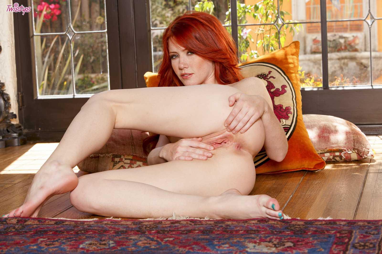 Рыжая бестия xxx, Рыжая бестия: порно видео онлайн, смотреть порно на 2 фотография