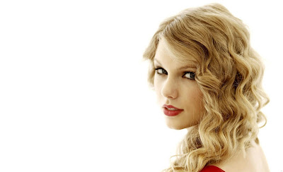 Taylor Swift Cute Girl Singer Wallpapers
