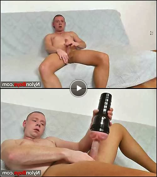 naked male tube video