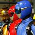 Power Rangers: O que vem a seguir para a franquia?