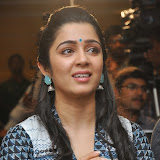 Charmee Kaur Photos in Salwar Kameez at South Scope Calendar 2014 Launch 8