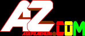 Asep Zaenuri