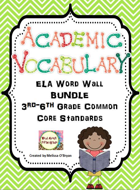Common core worksheets 6th grade ela
