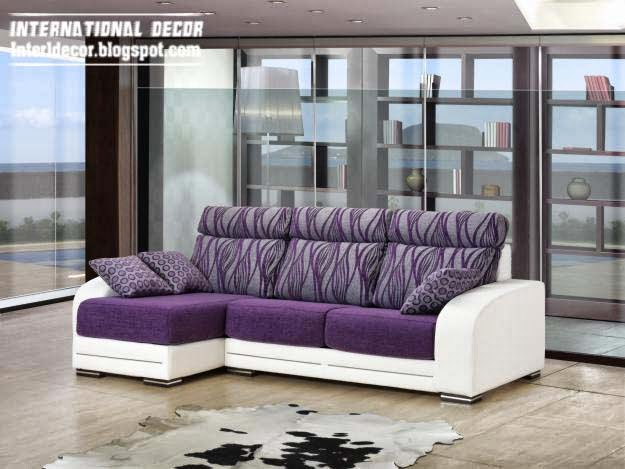 Top Purple Sofas Living Rooms 625 x 469 · 51 kB · jpeg