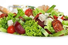 تعرف على أهم الاطعمه الخاصه بفقدان الوزن Weight loss