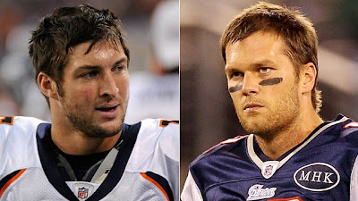 gty_tim_tebow_tom_brady_jt_120113_wg