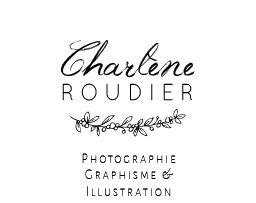Charlène Roudier