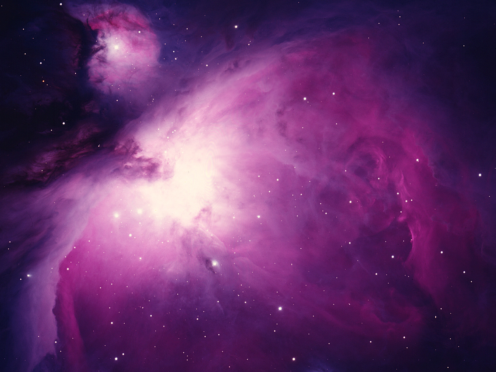 high definition wallpapers top space wallpapers