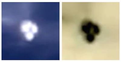 UFO Hiding In Clouds Below Space Station, June 26, 2015, UFO Sighting News.  UFO%252C%2BUFOs%252C%2Bsighting%252C%2Bsightings%252C%2BJustin%2BBieber%252C%2Bmusic%252C%2Baward%252C%2Bsun%252C%2Bsolar%252C%2Bastrobiology%252C%2Bnasa%252C%2Btop%2Bsecret%252C%2BET%252C%2Bshuttle%252C%2Batlantis%252C%2BW56%252C%2Buredda%252C%2Bscott%2Bc.%2Bwaring%252C%2BAfrica%252C%2BISS%252C%2Bmap%252C%2B%2BCeres%252C%2Bapollo%252C%2B11%252C%2Bwiz%2Bkhalifa%252C%2Bshia%2Bsun%252C%2Bsolar%252C%2Bparanomal%252Ctech%252C%2B25225