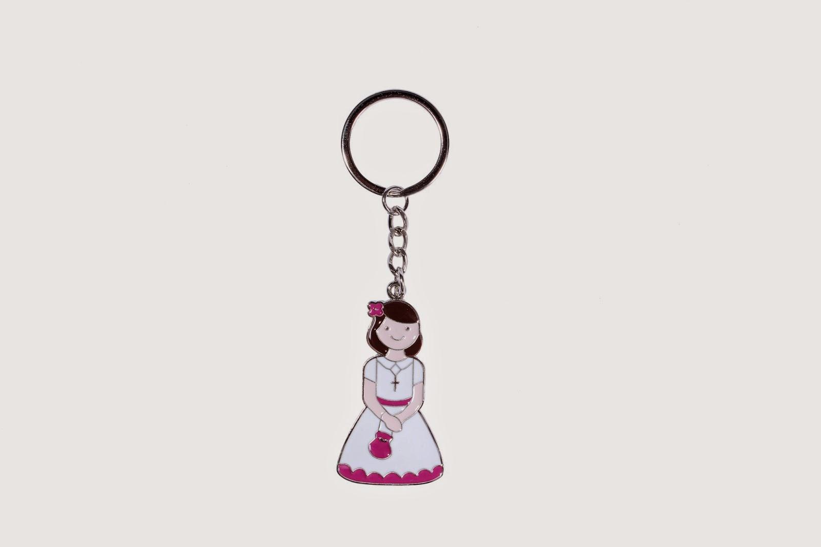 http://www.regalosbodasbautizoscomuniones.com/14-comuniones